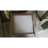 Ceramica Gris Balgres 35x35