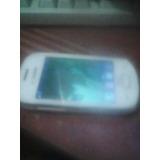 Tengo Un Telefono Samsum Gt S5282