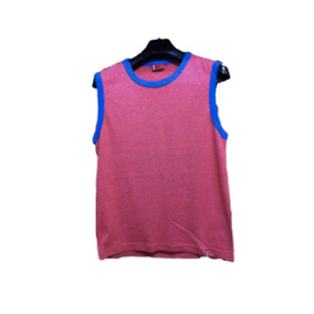 Musculosa Levis Talle M