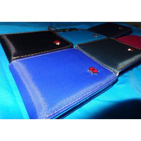 5e7e96c49 Carteras Bq - Billeteras y Monederos en Mercado Libre Venezuela