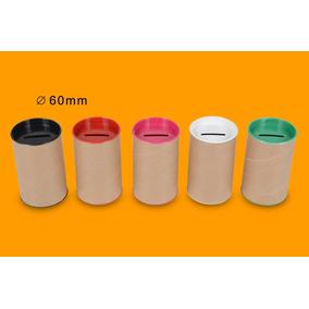 Cofrinhos, Tubos P/ Embalagens E Tampas Plásticas Injetadas