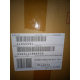 Transfer Belt C7300 C7350 C7500 C7550 C7100 60k Pages C7350n