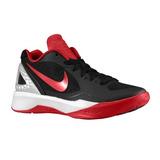 Zapatillas De Volleyball Voley Volei Nike Últimos Pares
