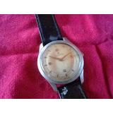 Antiguo Reloj Breitling