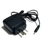 Cargador Nokia Pin Fino N95 6131 N97 5230 7230 C3 N8 E5 X3