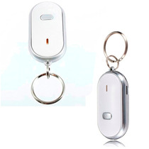 2 Chaveiros Localizador De Chaves Anti Perda Key Finder