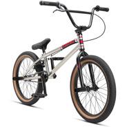 Bicicleta Bmx Se Bikes Everyday Silver Spark Linea Pro Bmx!
