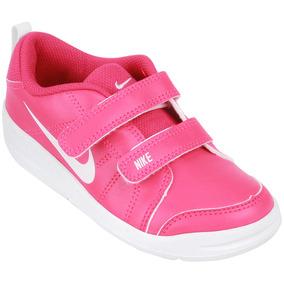 Zapatillas Nike Pico Lt Tdv Infantil
