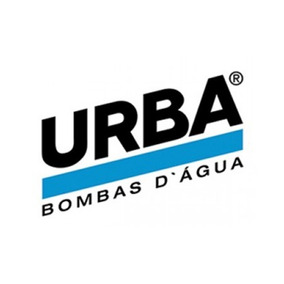 Bomba De Água Urba Ub150 Monza/kadett/ipanema 1.8/2.0 8792