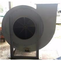 Extractor Centrifugo Para Aire