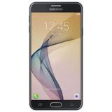 Samsung Galaxy J7 Prime 16 Gb Telcel R9 - Negro Samsung