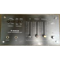 Mixer Tarkus Ap1 - R A R I D A D E