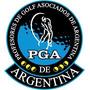 Clases De Golf - Profesor De Pga En Todos Los Driving !!