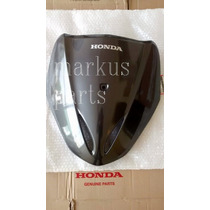 Carenagem Frontal Lead Cinza 2010 - Original Honda