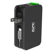 Apc M3pmbk Bateria Externa M3pmbk