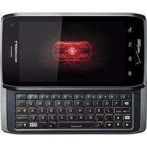 Celulares Baratos Motorolas Droid 4 Xt894 16gb Android Libre