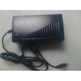 Fuente Portatil Para Tv Lcd Premium 5 Amp