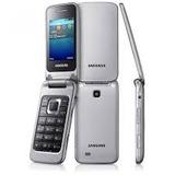 Celular Samsung C3520 Libre Garantia 90 Dias Inmaculado