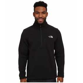 Chamarra Pullover The North Face ! * L *