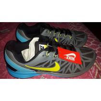 Zapatos Nike Talla 42
