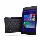 Laptop 10.1 Desmontable Intel Atom Quad Core W8 Ssd 16gb Ram