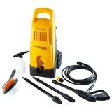 Hidrojet Electrolux Power Wash 2200 Psi, Nuevo