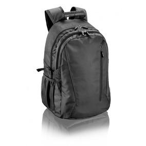 Mochila Notebook Ate 15.6 Jacquard Multilaser