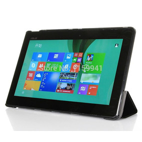 Capa P/ Tablet Asus T100 10,1 Polegadas