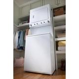 Lavadora Secadora Frigidaire 16 Kilos Nueva Pague Al Recibir