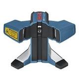 Laser Alineacion De Ceramica De 2 Lineas Bosch C/ Bolso