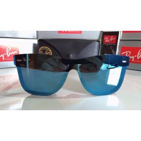 Óculos Ray;ban Clubmaster Import. Frete Grátis