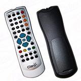 Controle Remoto Claro Tv Original Melhor Preço