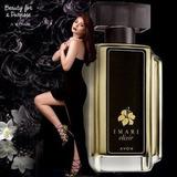 Imari Perfume Femenino - Avon Cosmeticos