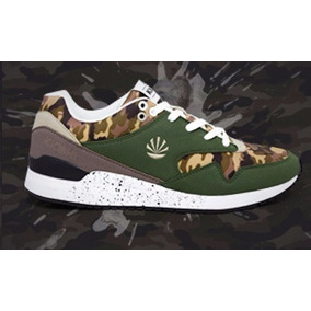 Zapatillas Kioshi No Nike Jordan Fila Puma adidas Moda Hype