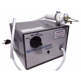 Pirógrafo Gravador Madeira 40watts 110 Ou 220v Profissional