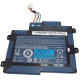 Bateria Compatible Tablet Acer Iconia Bat-711 Zonalaptop