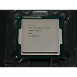 Procesador Core I5 Cuarta Generacion Socket 1150 Somostienda
