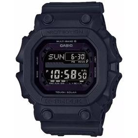 Relógio Casio G-shock Gx56bb Esportivo Promoção Blak Flayd