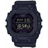 Relógio Casio G-shock Gx56bb Militar Esportivo Promoção Ga10