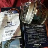 Bomba De Agua Monza Y Espero 21 Dientes Original