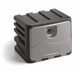 Caixa De Ferramentas Box 500mm Rotomoldagem
