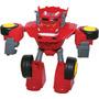 Rojo Pegasus 044