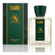 Flaño Club Lotion For Men Edc 120ml
