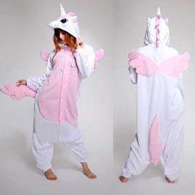 Disfraz De Heroes En Pijama Ululet - Pijamas Mujer en Antioquia en ... f69ae9137f60
