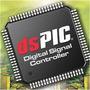 Se Resuelven Ejercicios De C , C++ Y Asesoria En Pic, Dspic