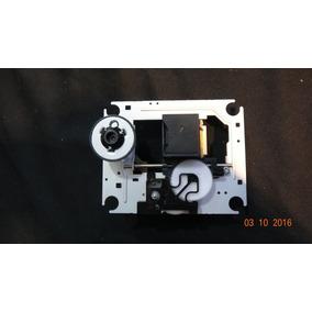 Unidade Óptica Ep-c101 Ep-c101n (16pin) Original Philips