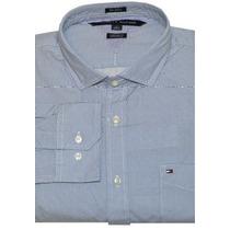Camisas Tommy Y Nautica Originales
