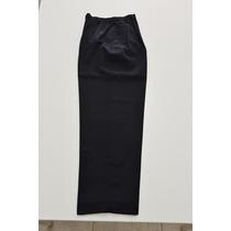 Pantalón Mujer Clásico Charter Club (importado)