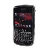 Blackberry Tour 9630 - Smartphone - Desbloqueado Verizon - N