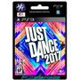 Ps3 Just Dance® 2017 [pcx3gamers] [digital]
